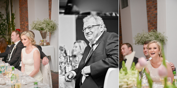 Martie & Guillaume Wedding Low res 117