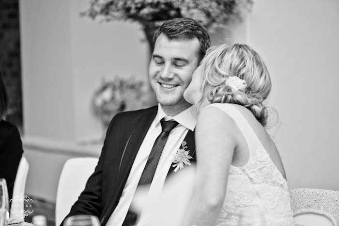 Martie & Guillaume Wedding Low res 120