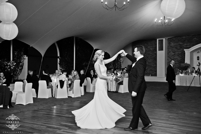 Martie & Guillaume Wedding Low res 125