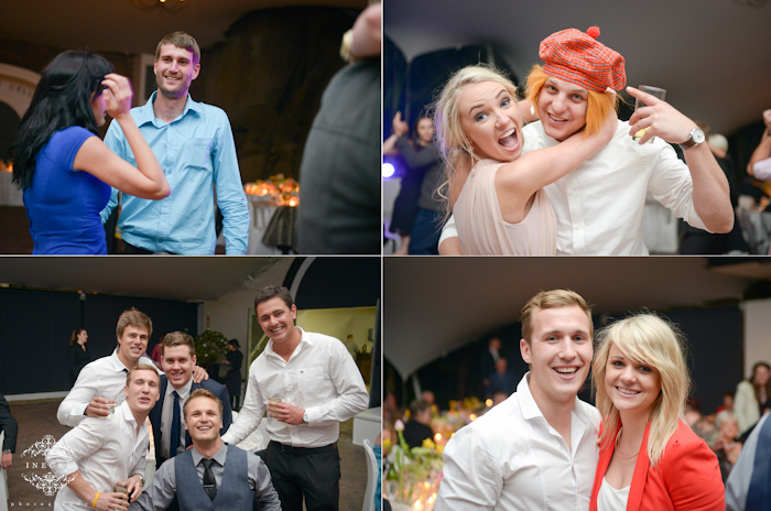 Martie & Guillaume Wedding Low res 135