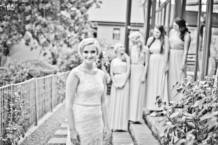 Martie & Guillaume Wedding Low res 17