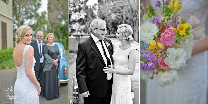 Martie & Guillaume Wedding Low res 18