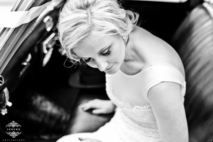 Martie & Guillaume Wedding Low res 25