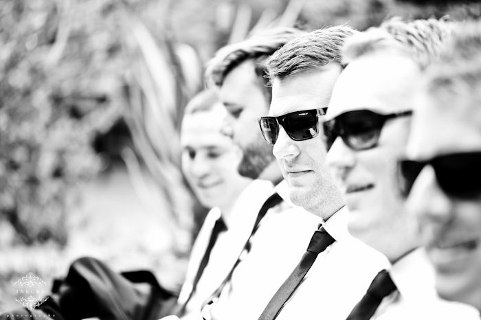 Martie & Guillaume Wedding Low res 33