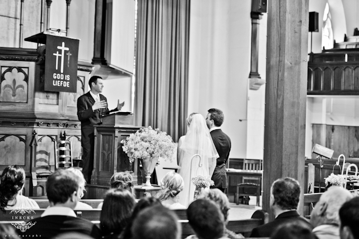 Martie & Guillaume Wedding Low res 49