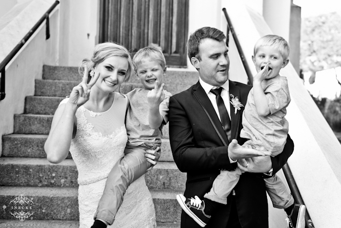 Martie & Guillaume Wedding Low res 61