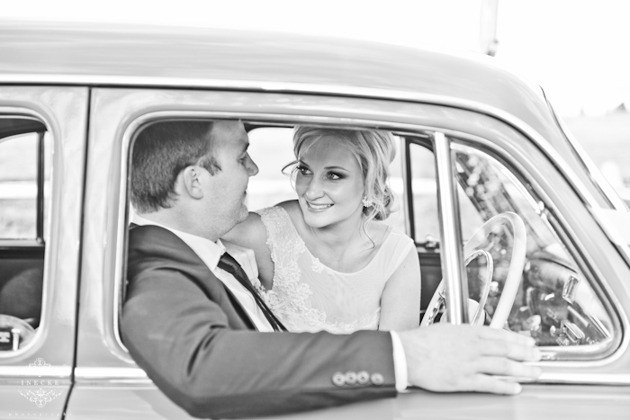 Martie & Guillaume Wedding Low res 71