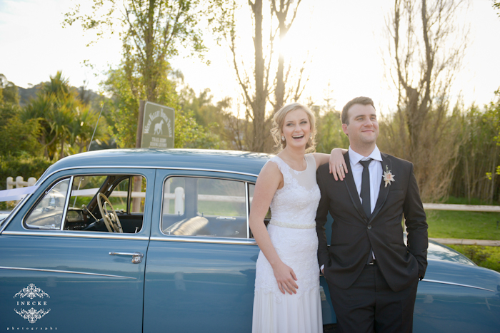 Martie & Guillaume Wedding Low res 73