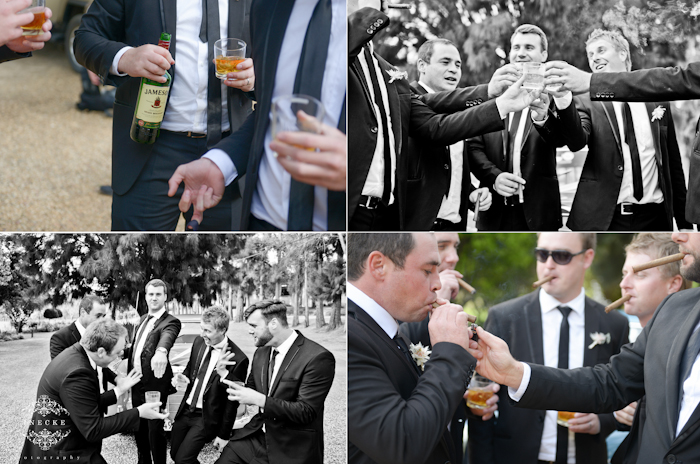 Martie & Guillaume Wedding Low res 78