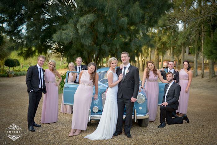 Martie & Guillaume Wedding Low res 81