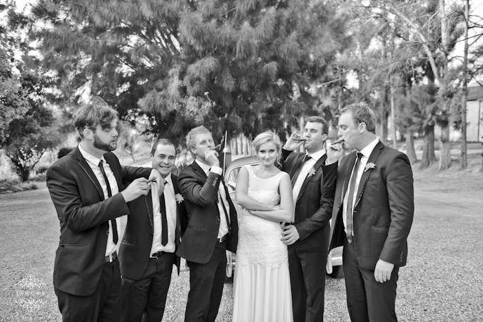 Martie & Guillaume Wedding Low res 82