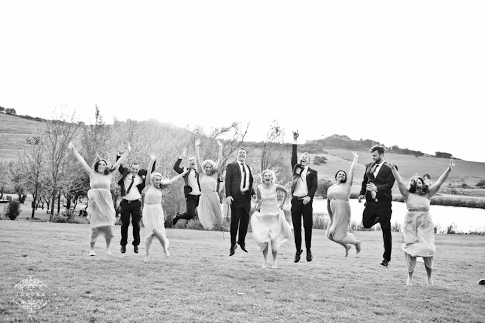 Martie & Guillaume Wedding Low res 83
