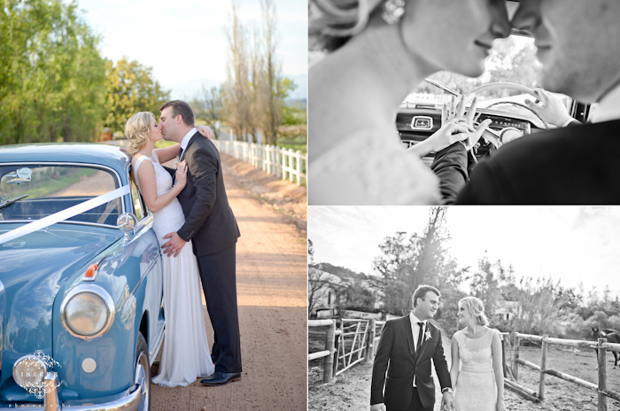 Martie & Guillaume Wedding Low res 87