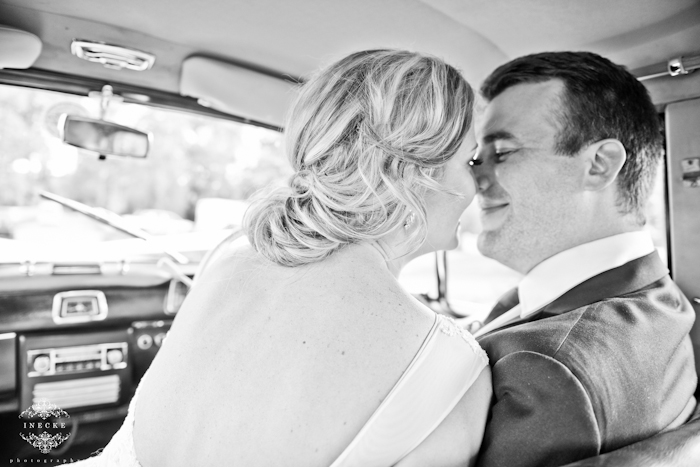 Martie & Guillaume Wedding Low res 94