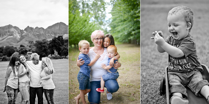 Swart Family Shoot Low Res1
