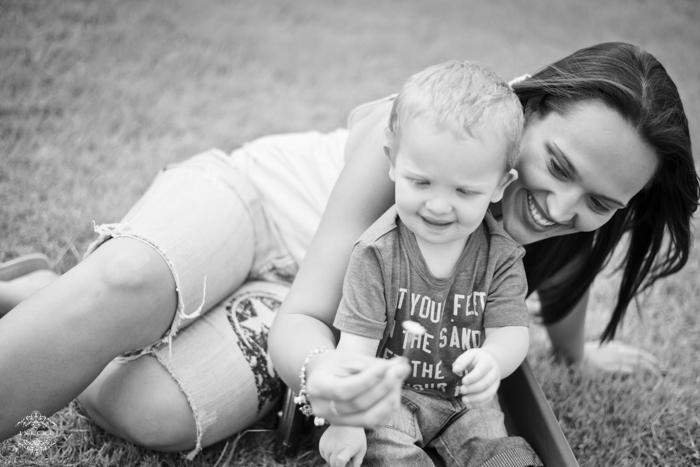 Swart Family Shoot Low Res2