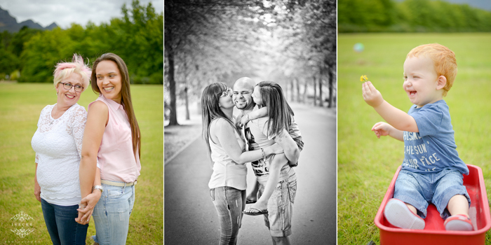 Swart Family Shoot Low Res5