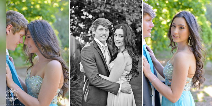 Adele Matric Farewell Low Res10