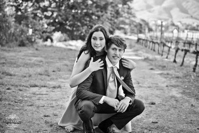 Adele Matric Farewell Low Res11
