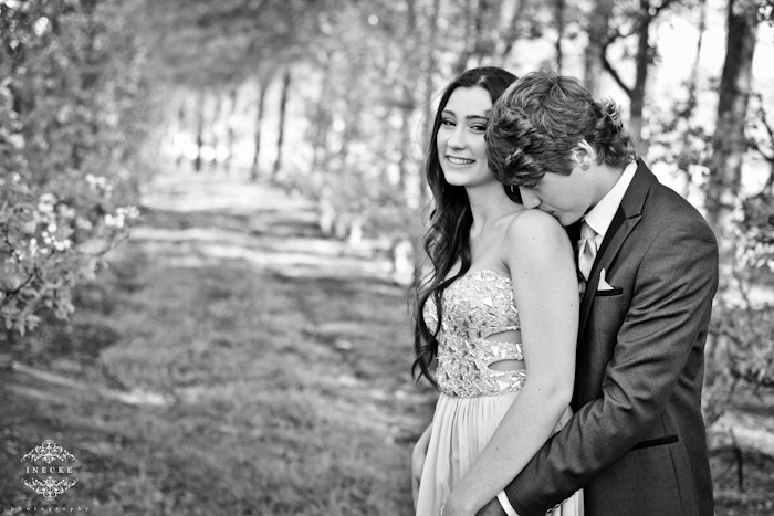 Adele Matric Farewell Low Res14