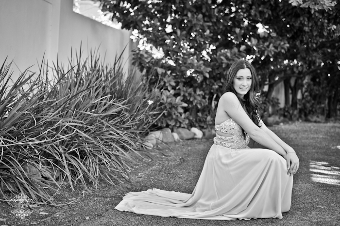 Adele Matric Farewell Low Res17