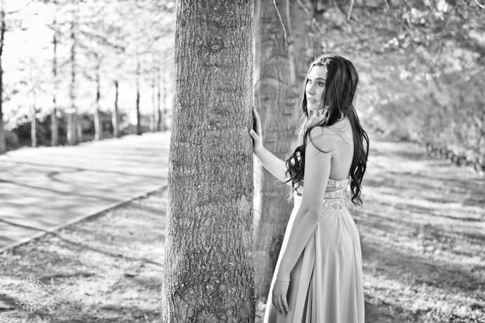 Adele Matric Farewell Low Res9