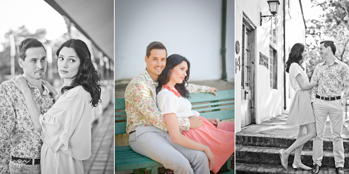 Alzan & Riaan Esession Low Res-10