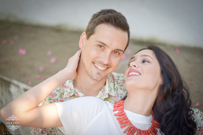 Alzan & Riaan Esession Low Res-11