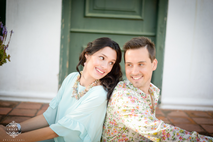 Alzan & Riaan Esession Low Res-16