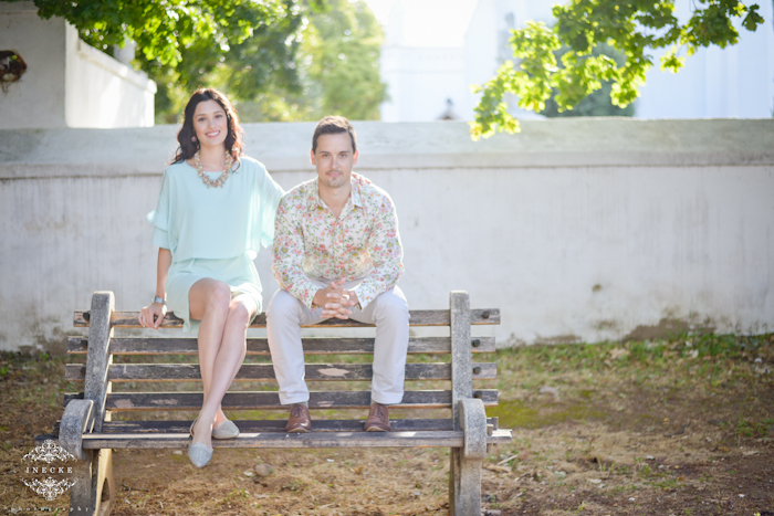 Alzan & Riaan Esession Low Res-17