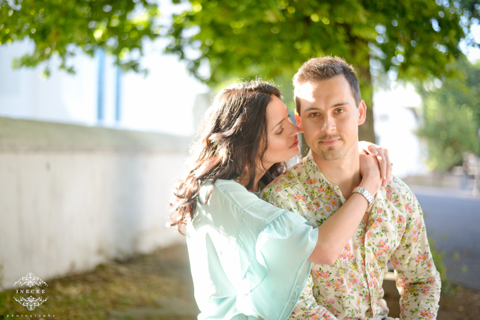 Alzan & Riaan Esession Low Res-18