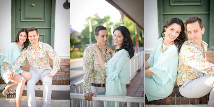 Alzan & Riaan Esession Low Res-22