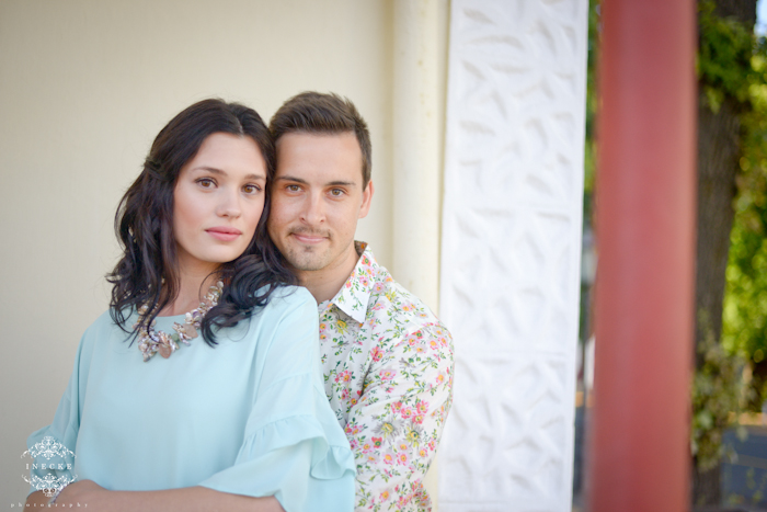 Alzan & Riaan Esession Low Res-23