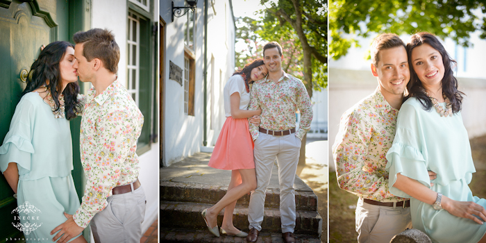 Alzan & Riaan Esession Low Res-24
