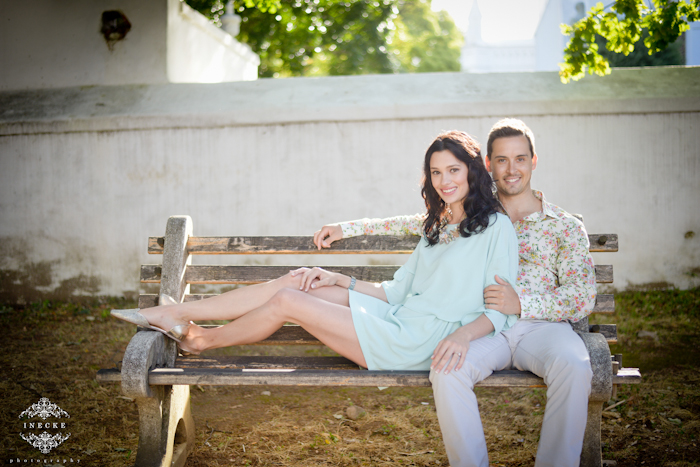 Alzan & Riaan Esession Low Res-27