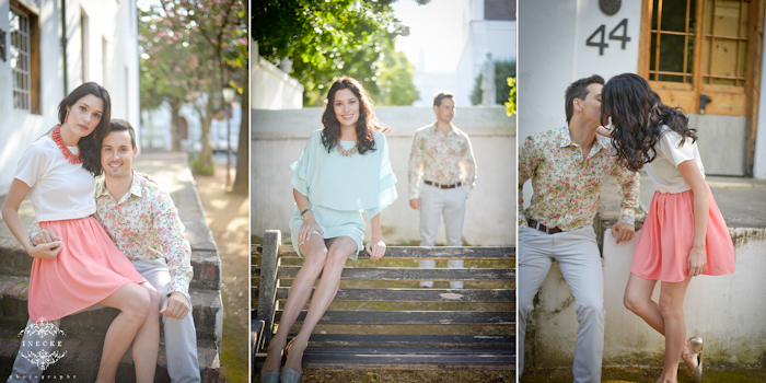 Alzan & Riaan Esession Low Res-28
