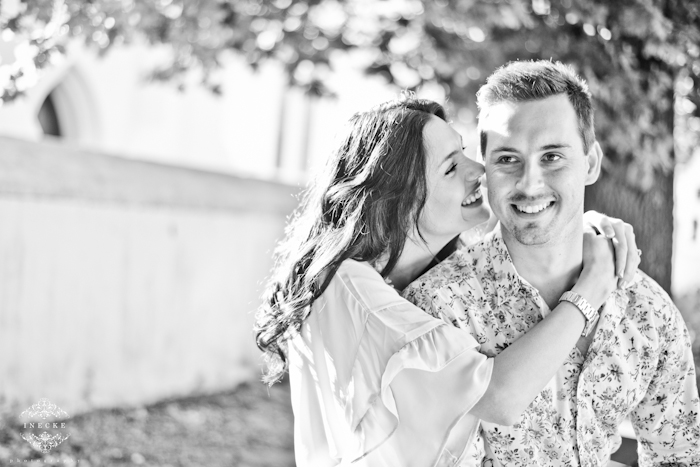 Alzan & Riaan Esession Low Res-29