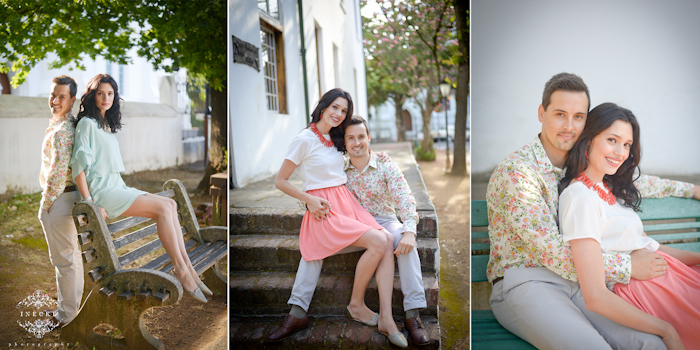 Alzan & Riaan Esession Low Res-33