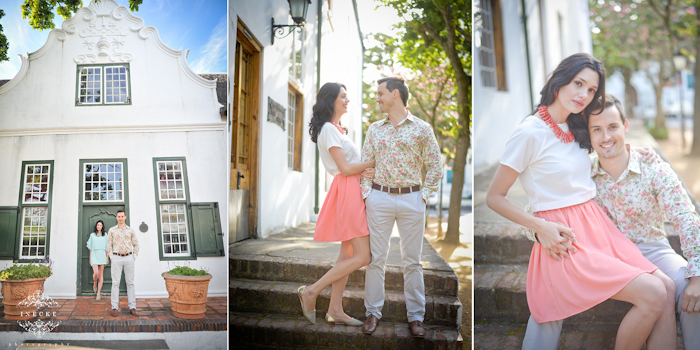 Alzan & Riaan Esession Low Res-35