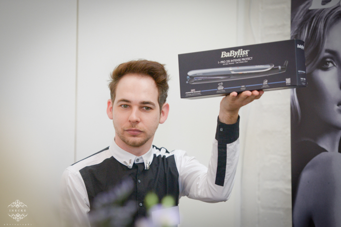 Babyliss Low res11