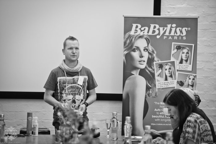 Babyliss Low res6
