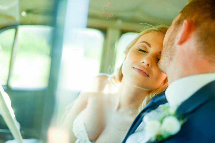 Corne-Jandre-Wedding-Preview-low-res121