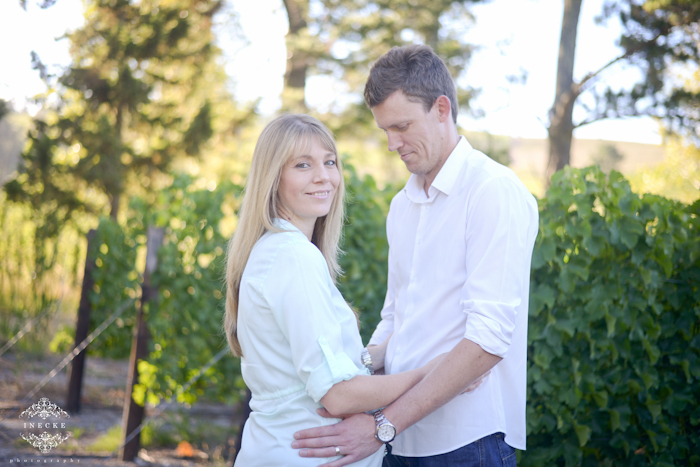Kuhn Maternity Low Res24