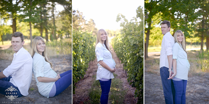 Kuhn Maternity Low Res28