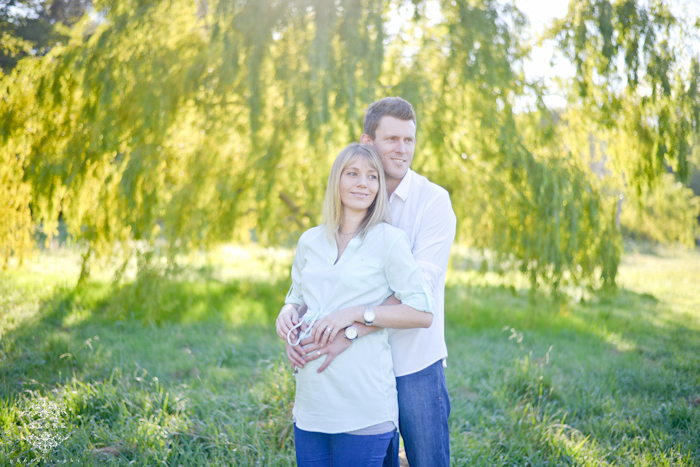 Kuhn Maternity Low Res8