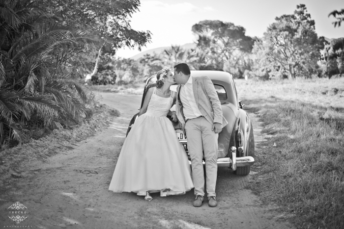 Lieselot & Steven Wedding low res46
