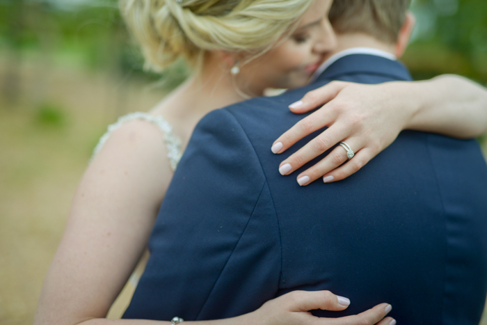 Suzanne-Richard-Wedding-Preview-low-res91