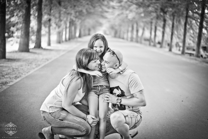 Swart Family Shoot Low Res12