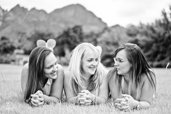 Swart Family Shoot Low Res15