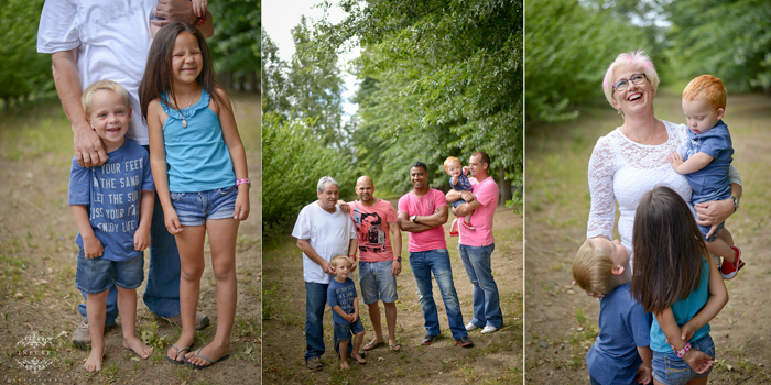 Swart Family Shoot Low Res16